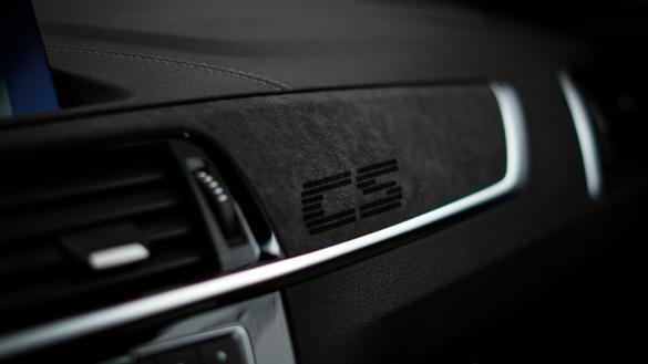 BMW Harmtodt Sim Racing